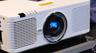 Vivitek DU8090Z WUXGA Laser Projector Overview