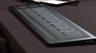 ROLI Seaboard RISE 49 – 5 Dimensions of Touch