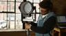 AAdynTech JAB Daylight 5600K Light Fixture Overview