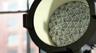 AAdynTech JAB V2 Variable Adjustable Light Fixture Overview