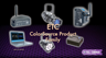ETC ColorSource Family and Nomad Console Software Overview