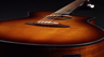 Breedlove Discovery Concert CE SB Acoustic-Electric Guitar Introduction