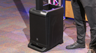 JBL EON ONE Personal PA System Overview