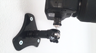 Triad-Orbit IO-W Wallplate/Desktop Mount with Quick-Change Coupler Product Video