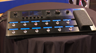 Line 6 Helix Multi-Effects Guitar Processor Overview