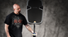 Ultimate Support TeleLock Series Speaker Stands Overview