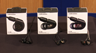 audio-technica E-Series In-Ear Monitors Overview