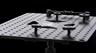 Triad-Orbit IO-DESK Desk Support Platform Introduction