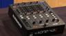 Allen & Heath Xone:43C DJ Mixer Overview