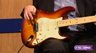 Fender American Elite Series Overview