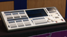 Avolites Arena Lighting Console Overview