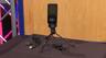 Lewitt DGT 450 Cardioid USB Microphone Overview