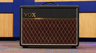 VOX AC10C1 Tube Guitar Combo Amplifier Overview