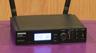 Shure ULX-D Digital Wireless Microphone System