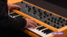 Studiologic Sledge 2.0 Synthesizer