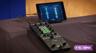 Reloop MIXTOUR DJ Controller Overview