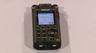 TASCAM DR-100mkIII 192kHz/24-bit Stereo Portable Recorder Overview