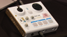 TASCAM MiNiSTUDIO Personal USB 2.0 Audio Interface Overview