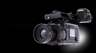 Canon EOS C700 Digital Cinema Camera Introduction