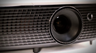 Optoma HD142X Full HD DLP Home Theater Projector Introduction