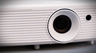 Optoma HD27 Full HD Home Theater Projector Introduction