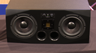 ADAM Audio A77X 3-Way Horizontal Studio Monitor Overview