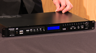 Denon DN-300C CD/Media Player Overview