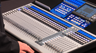 PreSonus StudioLive 32 Digital Console/Recorder Overview