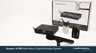 audio-technica System 10 PRO Rackmount Digital Wireless System Overview