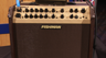 Fishman Acoustic Sound Path with Platinum Pro EQ & LoudBox Artist