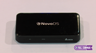 Vivitek NovoDS Digital Signage Player Overview