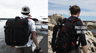 Manfrotto Pro Light 3N1 Professional Camera Backpacks – More Than A Good Bag