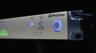 PreSonus DigiMax DP88 A/D/A Converter – A Legend Remade