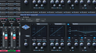 PreSonus Studio 192 USB 3.0 Audio Interface Quick Setup Guide