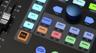 PreSonus FaderPort 8 Mix Production Controller Sneak Peek