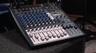 PreSonus StudioLive AR Series USB Recording Mixers Teaser