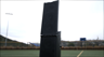 Anchor Audio Bigfoot Line Array Portable Sound System Overview