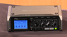 ZOOM F4 MultiTrack Field Recorder Overview