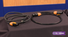 Blizzard Lighting – Lighting Cable/Accessories Overview
