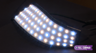 Westcott Flex LED Mat Overview
