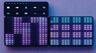 ROLI BLOCKS – The Modular Music Studio