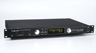 Grace Design m108 8-Channel Microphone Preamplifier Demo