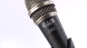 CAD Audio CADLive D89 Supercardioid Instrument Microphone Overview