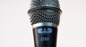 CAD Audio CADLive D90 Supercardioid Vocal Microphone Overview