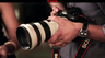 Canon Glass First - Next Revolution in Storytelling