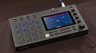 Akai MPC Live Standalone Music Production Center Overview
