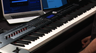 Roland RD-2000 Stage Piano Overview