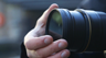 Manfrotto XUME Lens Filter Suite with Adam Jacobs