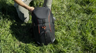 Manfrotto D1 Quadcopter Drone Backpack Overview