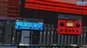 PreSonus Studio Magic Plug-in Suite Overview